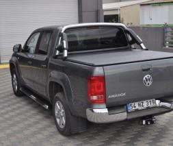 Ролл бар Volkswagen Amarok RB015