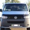 Кенгурятник Volkswagen Transporter (T5) [2003+] ST014