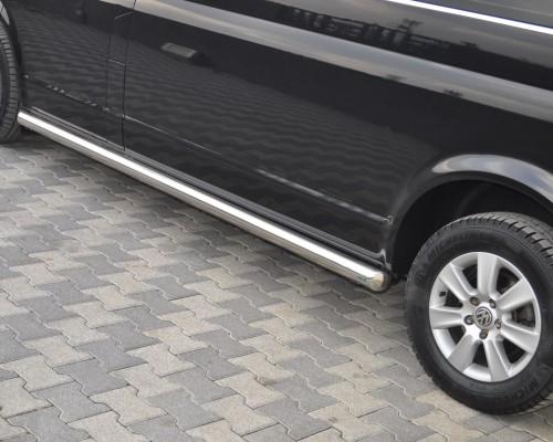 Накладки на пороги транспортер фольксваген транспортер т4 бу купить на авто ру в москве и области на авито