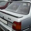 Спойлер ЗАЗ-1103 Славута