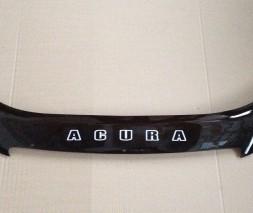 Дефлектор капота Acura EL с 2001–2005 г.в.