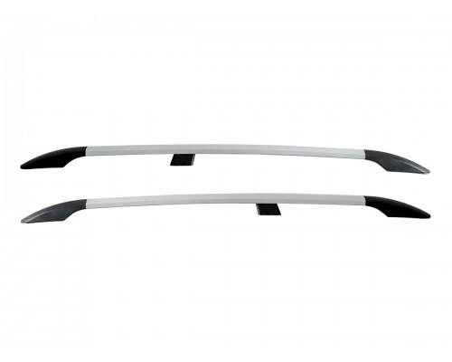 Рейлинги для Opel Vivaro (2014+)