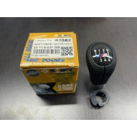Ручка КПП (ОЕМ) для BMW 1 серия E81/82/87/88 2004-2011