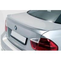 Спойлер Инче (под покраску) для BMW 3 серия E-90/91/92/93 2005-2011
