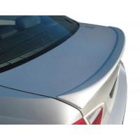 Спойлер Калин (под покраску) для BMW 3 серия E-90/91/92/93 2005-2011
