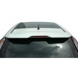 Fiat Punto Grande/EVO 2006+ и 2011+ гг. Спойлер ABARTH (2006-2010, под покраску)