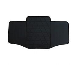 Ford Focus IV 2018+ гг. Задняя перемычка коврик (Stingray Premium)