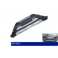 Передняя накладка V1 для Honda CRV 2012-2016