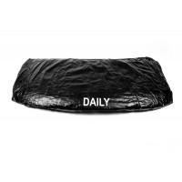 Чехол капота (надпись Daily) для Iveco Daily 2006-2014