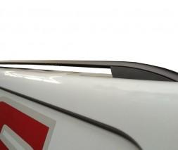Range Rover Sport 2005-2013 гг. Рейлинги Skyport (Черные)