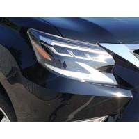 Оптика 2020 (2 шт) для Lexus GX460