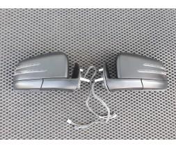 Mercedes GL сlass X164 Рестайлинг зеркала (2 шт)