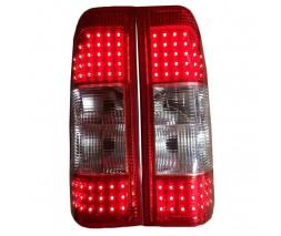 Mercedes Sprinter 1995-2006 гг. Задние фонари LED (2 шт)