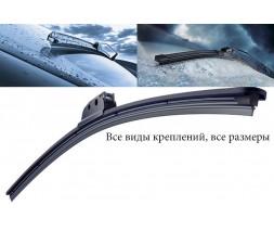 Mercedes Vito W638 1996-2003 гг. Дворники (2 шт)