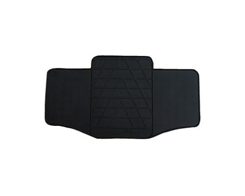 Задняя перемычка коврик (Stingray Premium) для Nissan Leaf 2010-2017