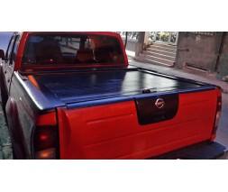 Nissan NP300 1999-2015 Роллеты