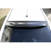 Бленда Sedan (ABS) для Opel Astra J 2010+