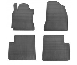 Seat Toledo 1991-2000 гг. Резиновые коврики (4 шт, Stingray Premium)