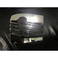 Seat Toledo 2000-2005 гг. Эмблема