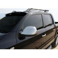 Козырек лобового стекла для Volkswagen Amarok