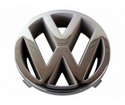 Volkswagen Golf 5 Передний значок (под оригинал)