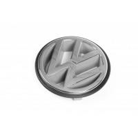 Передний значек Оригинал для Volkswagen Polo 1994-2001