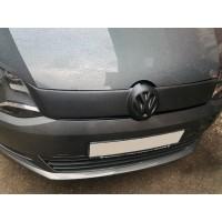 Volkswagen Sharan 2010+ Зимняя решетка