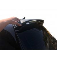 Спойлер ABT для Volkswagen Touareg 2010-2018