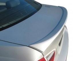 Спойлер Калин (под покраску) BMW 3 серия E-90-93 (2005-2011)