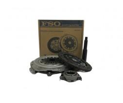 Сцепление комплект ЗАЗ 1102 FSO