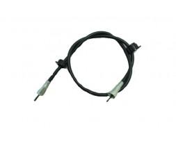 Трос привода спидометра ЗАЗ 1102 (ГВ309) *АРОКИ