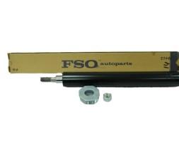 Амортизатор передний ВАЗ 2110 вкладыш (масляный) *FSO