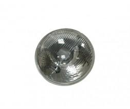 Элемент оптический ВАЗ 2101 (с подсветкой,с отражателем,Р45) (09.3711200-16) Формула Света