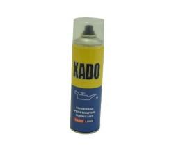Масло антикорозийное ХАДО-40 500мл