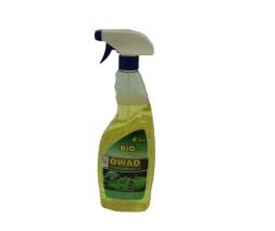 Очиститель насекомых OWADО (700 ml) BIOline