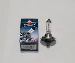 Лампа H7 24V 100W PX26D Диалуч