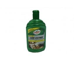 Очиститель и кондиционер кожи (500мл.) Turtle wax