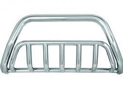 Кенгурятник Volkswagen Crafter [2006+] WT002 (Invite)